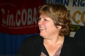 Aleida_Guevara