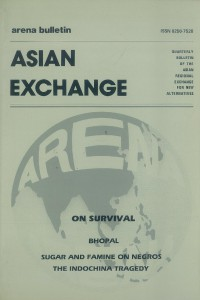 asian exchange on survival-page-001