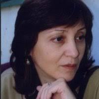 Marina Pikulina