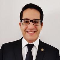 Ernesto Revello Sanchez