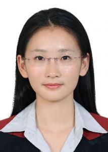 FAN Ziwei