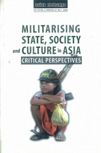 asian exchange militarising state, society and culture in a2-page-001