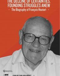 Biografia-Francois-English-1-197x300
